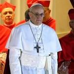 Papa-Francisc-I-ghimpele
